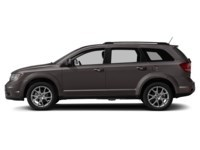 2016 Dodge Journey Limited  - $78.24 /Wk - Low Mileage Granite Crystal Metallic  Shot 3