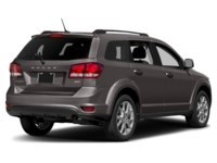 2016 Dodge Journey Limited  - $78.24 /Wk - Low Mileage Granite Crystal Metallic  Shot 2